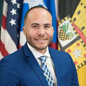 Luigi Torres