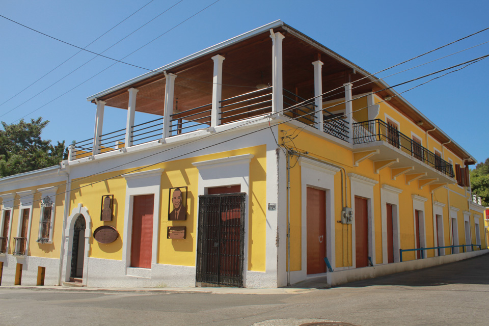 Biblioteca-Nueva.jpg
