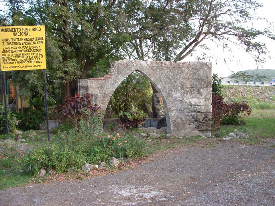 Ermita-de-Barinas.jpg