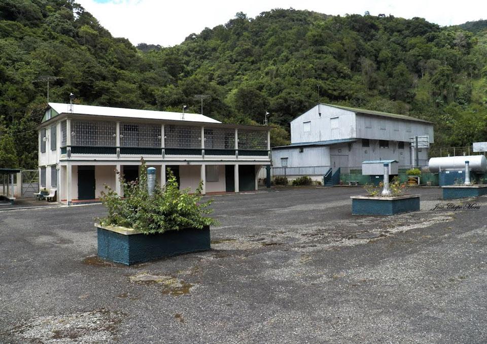 Hacienda-La-Salvación-Chepo-Moris.jpg
