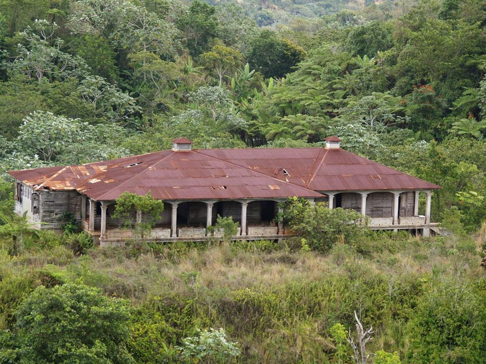 Hacienda-Natali.jpg