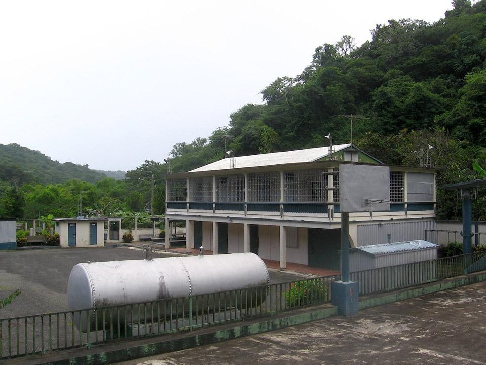 Hacienda-la-salvacion.jpg