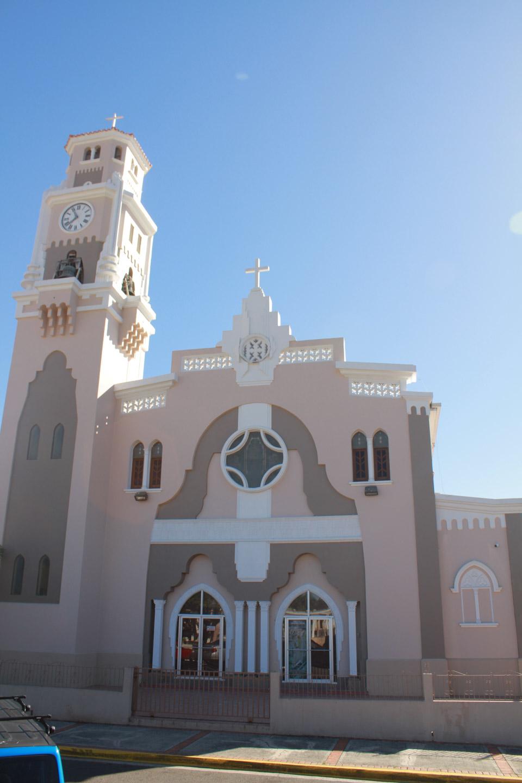 Iglesia-Catolica.jpg