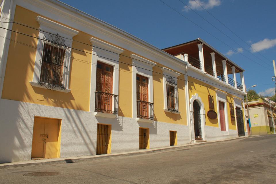 Museo-Nuevo.jpg