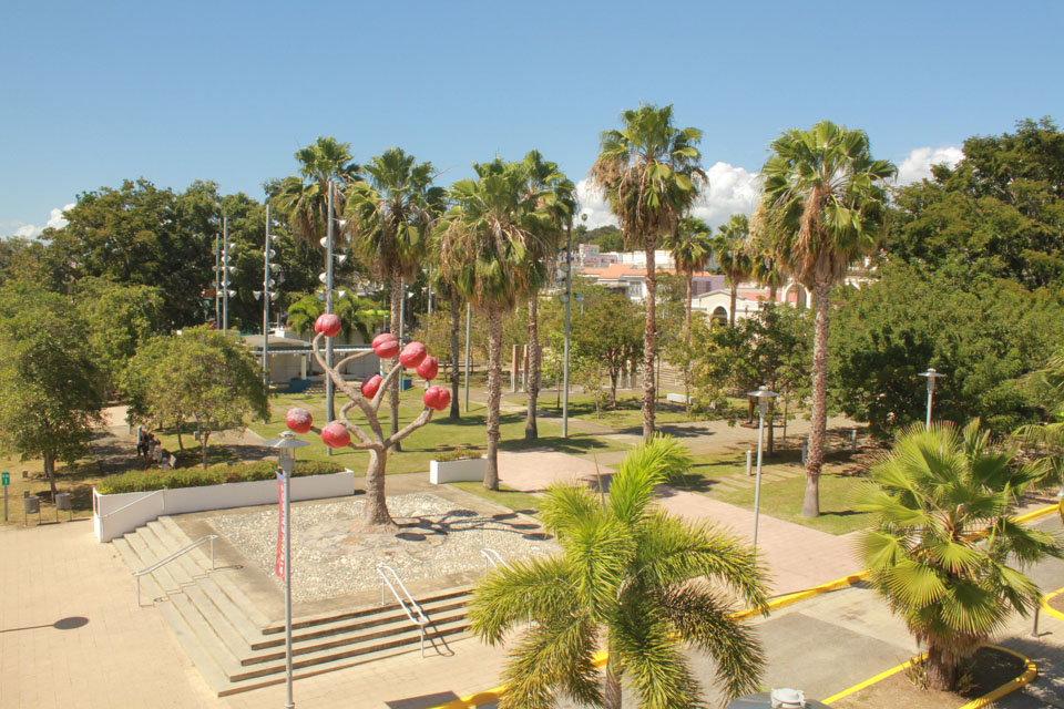 Parque-Arturo-Lluberas.jpg