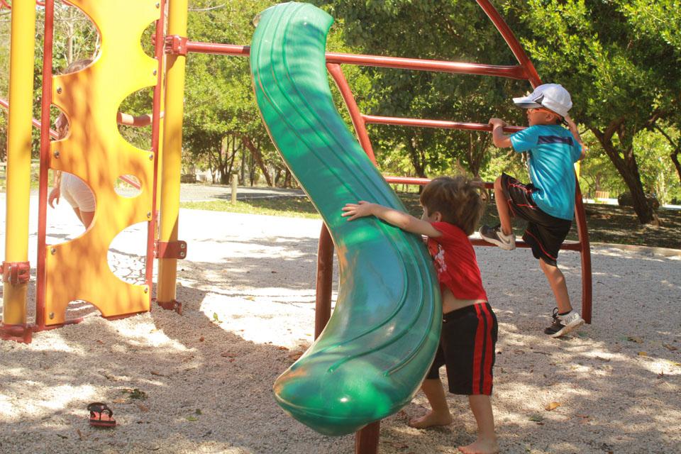 Parque-Urbano-2.jpg