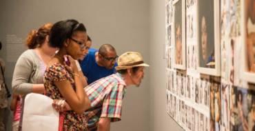 Directoría Arte, Cultura y Turismo